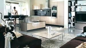 cuisines ouvertes sur salon cuisine ouverte sur salon room ryw bilalbudhani me