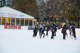 fargo mpls winterskate mpls downtown council
