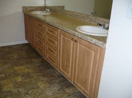 Drawer Boxes For Kitchen Cabinets Kitchen Cabinet Drawer Bo