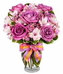 best place to order flowers online all flowers pics impremedia net