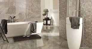 Contemporary Bathroom Designs 32 Contemporary Bathroom Designs By Porcelanosa Decoholic