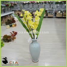Flower Wholesale Silk Vision Flowers Wholesale Silk Vision Flowers Wholesale