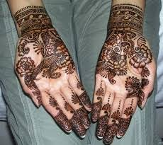 mehndi designs and meanings amazing moroccan mhendi henna designs