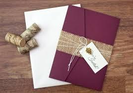 winery wedding invitations winery wedding invitations plus best wine wedding images on