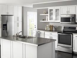 the kitchen collection locations kitchen amazing kitchen collection kitchen collections website