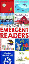 Best Halloween Books For Second Graders by 127 Best Read Alouds Images On Pinterest Preschool Books Kid