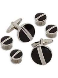 studs for mens tuxedo studs cufflinks buttons stud sets men s wearhouse