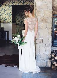 Affordable Wedding Dresses Modern Affordable Wedding Dresses By David U0027s Bridal 100 Layer Cake