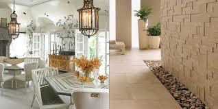 home interior decor ideas pics on luxury home interior design and