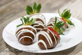 Chocolate Covered Strawberries Tutorial How To Make Gourmet Chocolate Covered Strawberries Video Tutorial