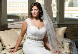 milwaukee wedding dress shops 30 wedding dresses you can try on in milwaukee