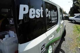 how much does an exterminator cost