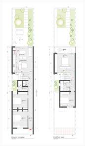 entry 21 by christinakontou for victorian terrace floor plans