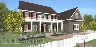 home designer chief architect free download chief architect home designer suite 2016 free download beautiful