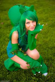 18 best bulbasaur costume images on pinterest costume ideas