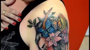 art n soul tattoo studio timmy u0027s tattoo 01 youtube