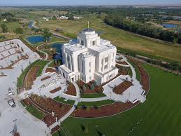 idaho house tickets available soon for meridian idaho temple open house