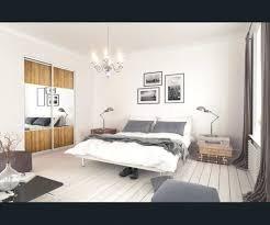 couleur de chambre à coucher couleur chambre a coucher couleur peinture chambre a coucher