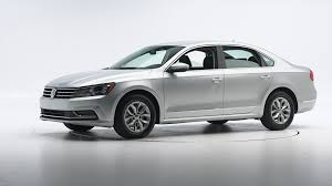 white volkswagen passat 2016 north american vw passat finally moving to mqb platform