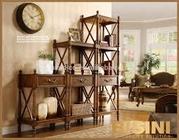 Living Room Showcase Design Living Room Showcase Design Suppliers - Showcase designs for living room