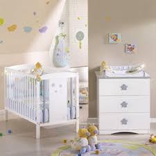chambre bébé occasion armoire chambre bebe armoire bb be block de chambre ado fille