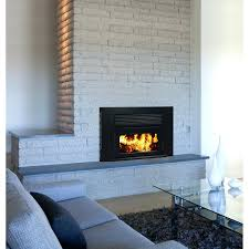 awesome fireplace rugs suzannawinter com