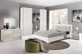 camere da letto moderne prezzi gallery of india camere da letto moderne mobili sparaco offerta