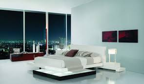 lighting awesome best ceiling lights for also bedroom modern