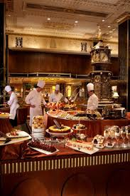 nyc thanksgiving restaurants best 10 brunch in nyc ideas on pinterest brunch nyc nyc