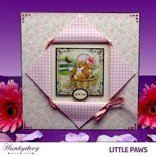 hunkydory crafts 317 best cards hunkydory images on hunkydory crafts
