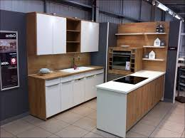 High End Kitchen Cabinets by Kitchen Custom Cabinets German Kitchen Center Budget Kitchen