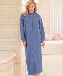 la redoute robe de chambre femme la redoute robe de chambre femme 2017 et robe de chambre peignoir