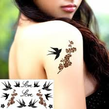 love henna tattoo online love henna tattoo for sale