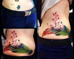 tummy tattoo designs tattoos pinterest tummy tattoo tattoo