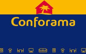 si e social conforama servizio assistenza clienti conforama