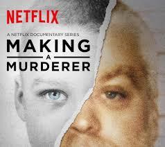What Date Is Halloween In Usa When Is Making A Murderer Season 2 On Netflix Who Is Steven Avery