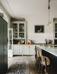 glass kitchen cabinet doors uk kitchen ideas and designs house garden
