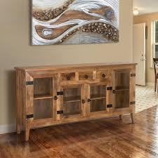 yosemite home decor natural wood storage cabinet yfur sba221049