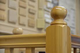 windows doors cabinets countertops u0026 millwork in anchorage ak