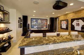 100 livingroom theaters home theater family room design