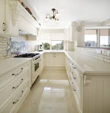 provincial kitchen ideas provincial kitchen styles where meets functionality