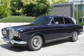 bentley corniche convertible rolls royce corniche coupe auctions lot 10 shannons