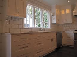 custom kitchen remodel historic dilworth charlotte henderson