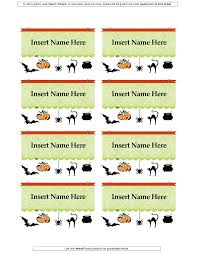 best photos of avery name tag templates free printables avery