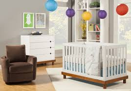 Convertible Cribs With Storage by Baby Mod Olivia 3 In 1 Convertible Crib U0026 Reviews Wayfair