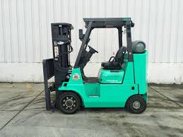 washington liftruck a full line forklift and intermodal equipment