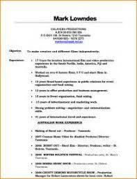 examples of resumes 89 glamorous free resume sample web graphic
