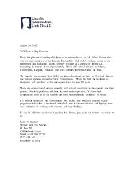 empathy letter sample cover letter examples template samples