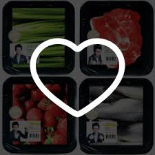 cuisine non int馮r馥 justinbieber00喜欢的音乐 歌单 网易云音乐