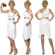 togas for sale grecian toga goddess fancy dress costume